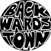 backwards_town